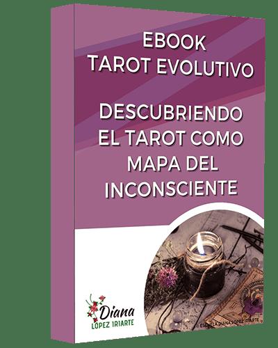 Ebook-Descubriendo-Tarot-Evolutivo-Diana-Lopez-Iriarte