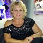Alicia Lliteras