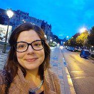 Foto Aroa Fandiño