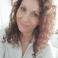 Mariana Coppeti